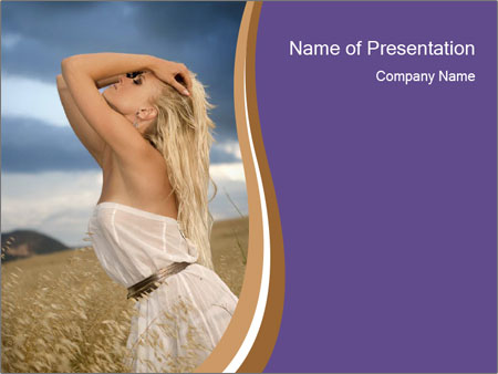 0000061177 PowerPoint Templates