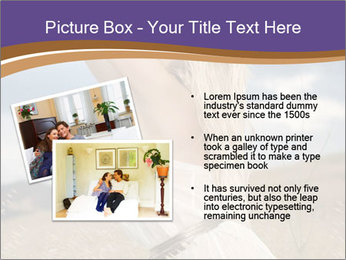 0000061177 PowerPoint Templates - Slide 20