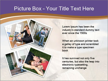 0000061177 PowerPoint Templates - Slide 23