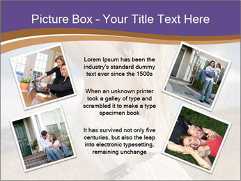 0000061177 PowerPoint Templates - Slide 24