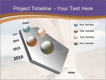 0000061177 PowerPoint Templates - Slide 26