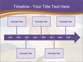 0000061177 PowerPoint Templates - Slide 28