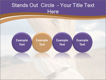 0000061177 PowerPoint Templates - Slide 76