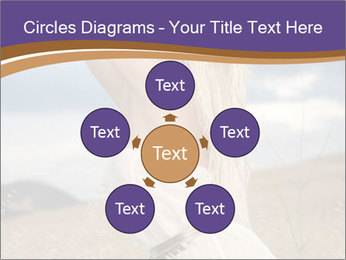 0000061177 PowerPoint Templates - Slide 78