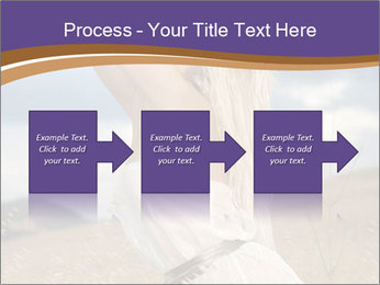 0000061177 PowerPoint Templates - Slide 88