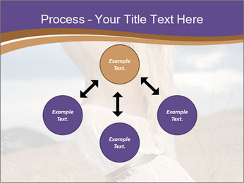 0000061177 PowerPoint Templates - Slide 91