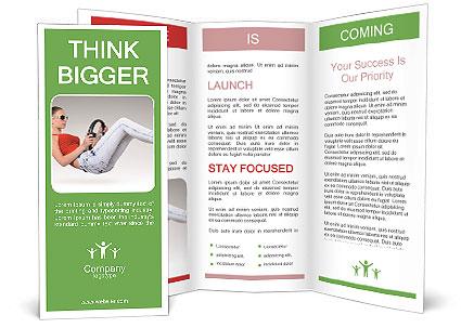 0000061178 Brochure Template