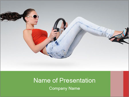 0000061178 PowerPoint Template