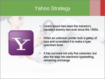 0000061178 PowerPoint Template - Slide 11