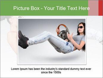 0000061178 PowerPoint Template - Slide 15