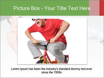0000061178 PowerPoint Template - Slide 16
