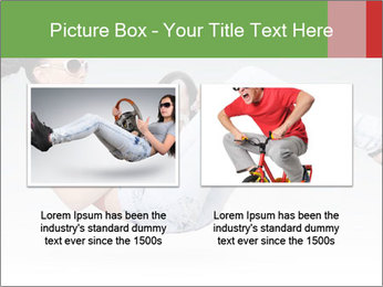 0000061178 PowerPoint Template - Slide 18