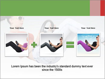 0000061178 PowerPoint Template - Slide 22