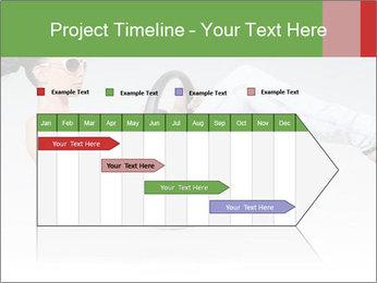 0000061178 PowerPoint Template - Slide 25