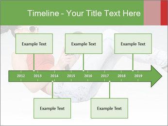 0000061178 PowerPoint Template - Slide 28