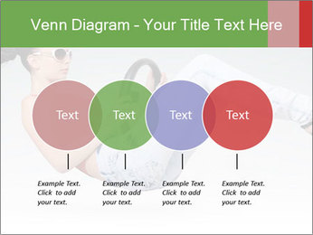 0000061178 PowerPoint Template - Slide 32