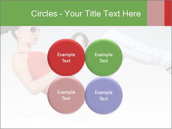0000061178 PowerPoint Template - Slide 38