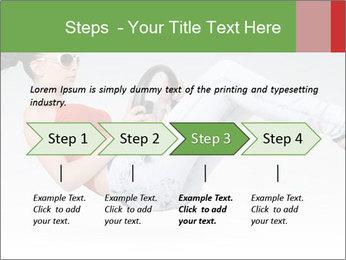 0000061178 PowerPoint Template - Slide 4
