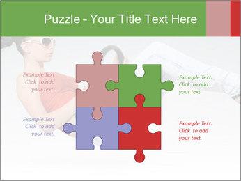 0000061178 PowerPoint Template - Slide 43
