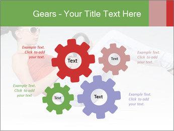 0000061178 PowerPoint Template - Slide 47
