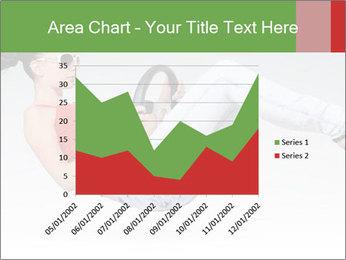 0000061178 PowerPoint Template - Slide 53
