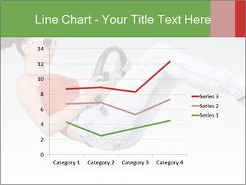 0000061178 PowerPoint Template - Slide 54