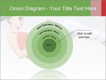 0000061178 PowerPoint Template - Slide 61