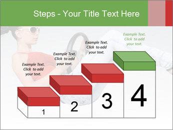 0000061178 PowerPoint Template - Slide 64
