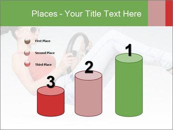 0000061178 PowerPoint Template - Slide 65