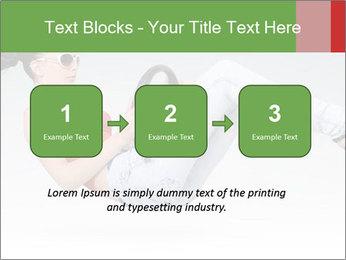 0000061178 PowerPoint Template - Slide 71