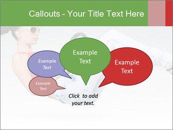 0000061178 PowerPoint Template - Slide 73