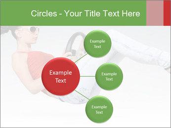 0000061178 PowerPoint Template - Slide 79