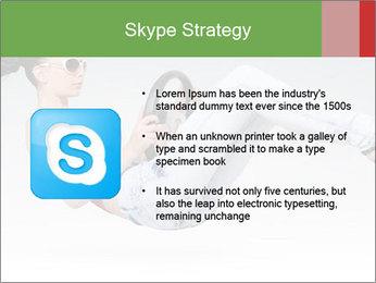 0000061178 PowerPoint Template - Slide 8