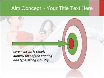 0000061178 PowerPoint Template - Slide 83
