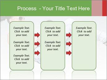 0000061178 PowerPoint Template - Slide 86