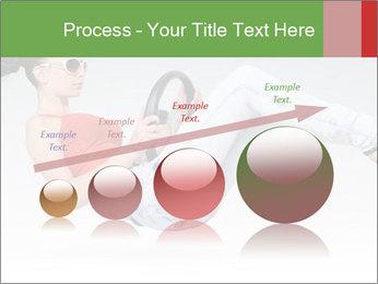 0000061178 PowerPoint Template - Slide 87