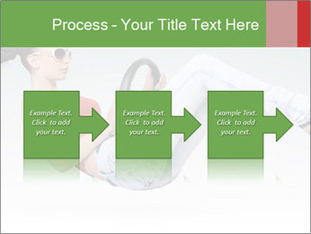 0000061178 PowerPoint Template - Slide 88