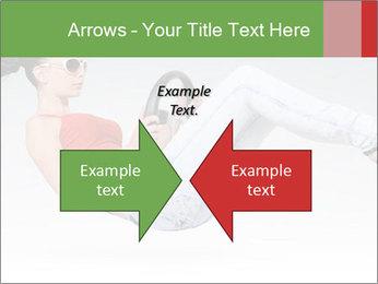 0000061178 PowerPoint Template - Slide 90