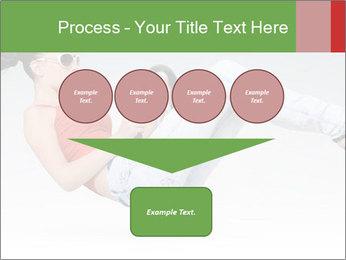 0000061178 PowerPoint Template - Slide 93