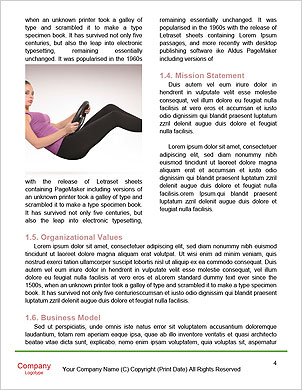0000061178 Word Template - Page 4