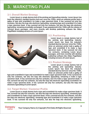0000061178 Word Template - Page 8