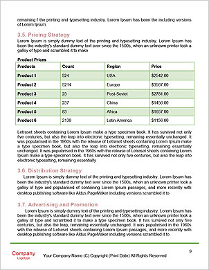 0000061178 Word Template - Page 9