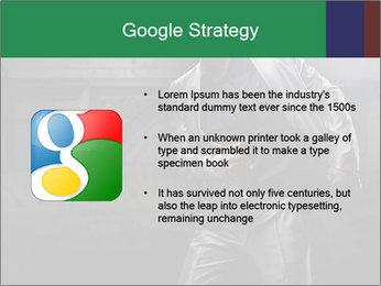 0000061179 PowerPoint Template - Slide 10