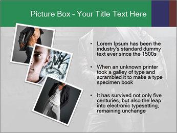 0000061179 PowerPoint Template - Slide 17