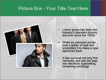 0000061179 PowerPoint Template - Slide 20