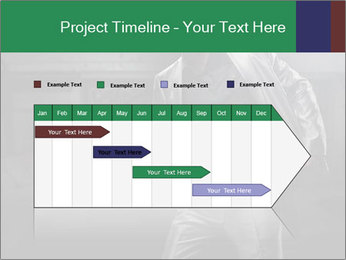 0000061179 PowerPoint Template - Slide 25