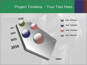 0000061179 PowerPoint Template - Slide 26