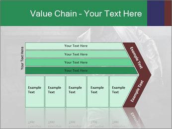 0000061179 PowerPoint Template - Slide 27