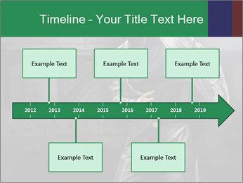 0000061179 PowerPoint Template - Slide 28