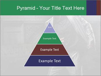 0000061179 PowerPoint Template - Slide 30